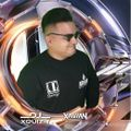 Ultra Europe Competition mix by DJ Xquizit/Xavian