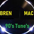 90's Tunes