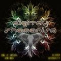 DESKAI dj set - Digital Shamanism @ Kili - Berlin 26.02.16