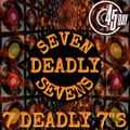 25ThC - 7 Deadly 7s Mix - 07/07/2021