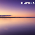 Melodic Long Chapter 1