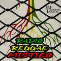 ROOTS MISTICO CLASICOS #1 dj Lazz -RADIO REGGAE MISTICO-