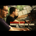 2015-05-19 - Voices From The Lake - RA Machine Love, Live at Sonar +D