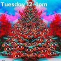 pointblank fm london stranger things show 68