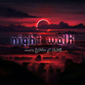 Night Walk {Deep Soulful Tribal House}