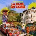 Guest Mix #40: LA DAME (DJ Carie)