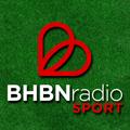 The Birmingham Sport Podcast | The Premier League in review