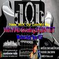 DJ.MGS D'n'B. Vol.7 .Last D'n'B Show For Feb