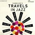 Dubbeldee's Travels In Jazz (Stereotiep/BRUZZ)
