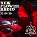 Never catch my Soul_Siren Sisters for New Flower Radio_22.04.20