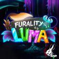 EAR @ Furality LUMA