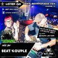 Octopus Conspiracy Radio - Tekno Meeting Show- 09.05.2018 - Mix by Beat Kouple