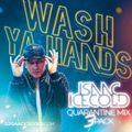 Wash Ya Hands // 3 Pack // 3.2020