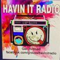 Hutch // Havin It Radio The Remakes