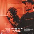 The Cabinn Dazzle Drums 5.10.21