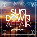 Lindo Martinez - Sundown Affair Vol.1