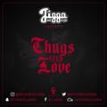 THUGS NEED LOVE  //  Instagram @OFFICIALDJJIGGA