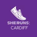 The Sunrise Mix - 10/7/2021 - Dedicated to She Runs Cardiff!