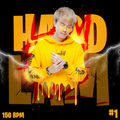 LAMBIIZKIIT - HARD #1 (150 BPM)