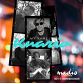 Knario - My Name is Knario - 16