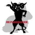 De Pankraker 158 – 06.04.2021 – New: Lugubrum, Hail Conjurer, Ossaert, Ravenzang, Invultation