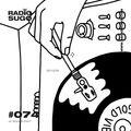 Radio Sugo #074 w/ Starz & Pier1