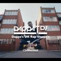 Dappa_T_Dj - Dappa'z (UK Rap) Slappa'z - (UK Rap / UK Rap Classics / UKG / UK Hip Hip)