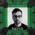Noya D9 - Live @ Humanoid invites Delta9 Recordings - Fiese Remise - Berlin - 24.01.2020