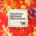 "Interface Message Processor #38: ""invoking mr petko"""