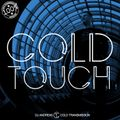 """""""COLD TOUCH"""" 28.06.21 (no. 154)"""