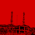 Pilot Antenna