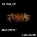 TJL Guest Mix - Jimmi Nugent - Heavy Ruff Jungle - May 2020