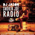 Dj Jason On Smokin Joe Radio 30319