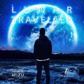 Lunar traveller
