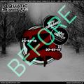 2019-07-27 - Aquatic Simon - Psychodelic Before Rave Fanatics 2019 (Las - Orliczko)