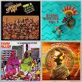 #84 Felabration Part 1: Fela Kuti-Tony Allen-Alma Afrobeat Ensemble-DJ Tahira-Mabon Dawud Republic