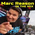 Marc Reason In The Mix 01052020