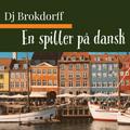 En Spiller På Dansk - Part 3