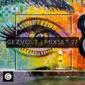 GEZVOLT MIXSET 27