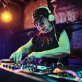 DJ THAI CHA CHA - NONSTOP THAI BREAK CLUB-&-KTV STYLE REMIX 2K21 PARTY PEOPLE