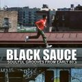 Black Sauce Vol.232