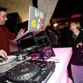Dj AM Live Power 106 Mix
