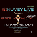 NuveyLIVE Presents Episode 4 Hiphop Uganda Live Show hosted By NuveySHAWN