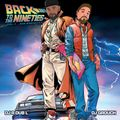 Back To The Ninties Volume 3 Featuring DJ GROUCH & DJ R DUB L (Rap & Hip-Hop) 2020