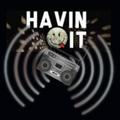Hutch Havinit Radio Show 16.05.20
