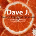SoulFul Session Classic's
