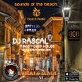 DJ Rascal - Finest Deep House - Vol 19 - 30.11.2019