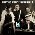 Best of Deep House 2015
