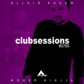 ALLAIN RAUEN clubsessions #0769