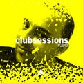 ALLAIN RAUEN clubsessions #0843
